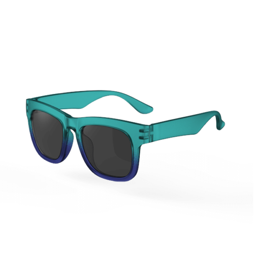 Personalised sunglasses with your design